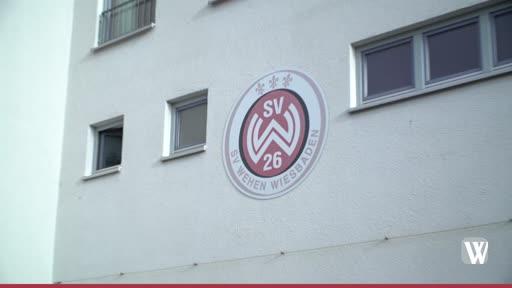 SVWW: A-Jugend stark gegen Bayern