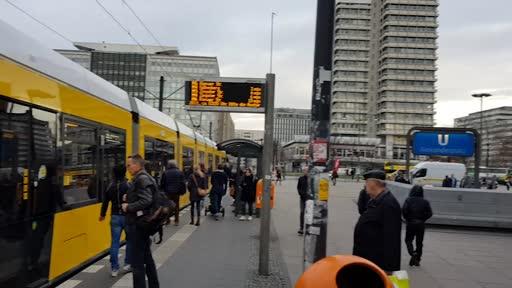 LilienINSIDE unterwegs in Berlin: Wie gut kennen die Hauptstädter Darmstadt und den SV Darmstadt 98