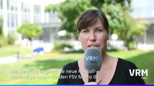Mainz 05-Saisonvorschau Teil 1: Tor und Abwehr