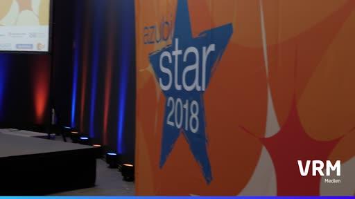 Azubi-Star 2018