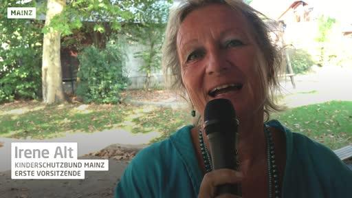 Neues Gesundheitsprogramm des Mainzer Kinderschutzbundes
