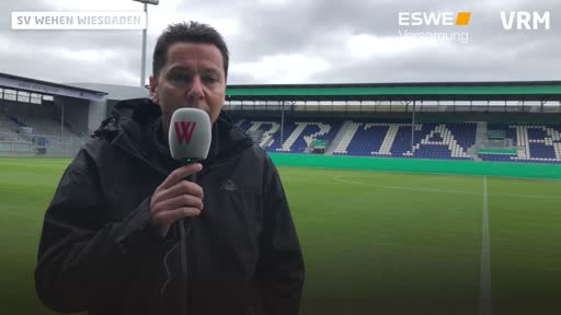 SVWW: Zuschaueransturm auf das Spiel gegen den HSV